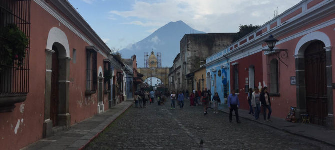 Wrap-up: The Good, the Bad, and the Unexpected About Guatemala